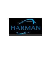 Сервисный центр Harman (harman-service.ru)