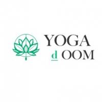 YogaDoom студия йоги