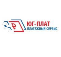ЮГ-ПЛАТ платежный сервис