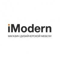 iModern интернет-магазин