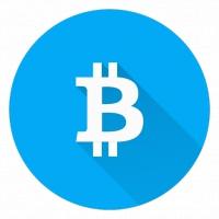 Компания Bit Exchange