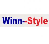 Компания Winn Style