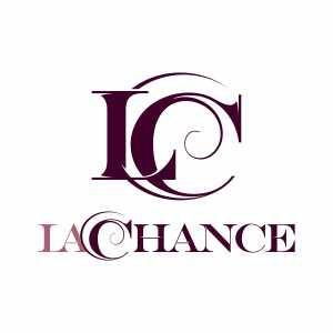 La Chance сеть салонов лазерной эпиляции