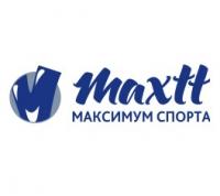Maxtt.ru интернет-магазин
