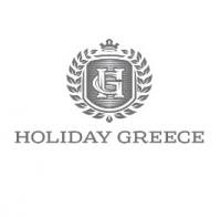 Компания Holiday Greece