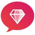 Отзыв о Gem4me Messenger: Gem4me