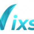 Отзыв о Компания VIXSY: Хочу обсудить брокера
