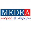 """Отзыв о Мебель """"Medea"""": Студия Мебели «Medea» - Совершенство стиля и качества с 2003-го года"""