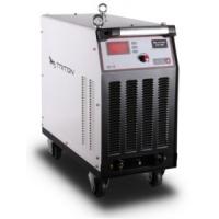 Сварочный аппарат Triton CUT 100 PN CNC