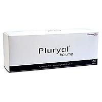 Филлер Pluryal