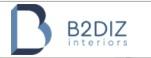 Студия дизайна интерьера B2diz