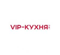 Випкухня.ру интернет-магазин