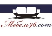Интернет-магазин Мебель 96