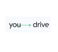 YouDrive каршеринг-агрегатор