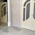 Отзыв о Компания Студия Ремонтов: Дизайнерский ремонт в таунхаусе
