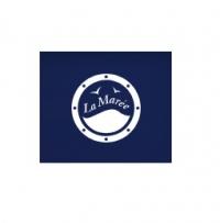 La Maree интернет-магазин