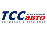 ТСС Авто Нижний Новгород