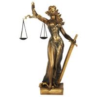 Юридическая фирма ЮрПроект