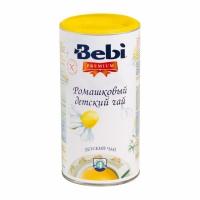 Чай фирмы Bebi