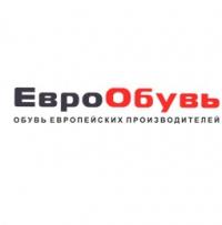 ЕвроОбувь интернет-магазин