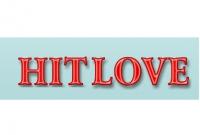 Hitlove.ru бесплатный сайт знакомств