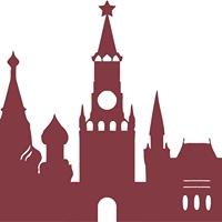 Московская Шоколадная Мануфактура интернет-магазин