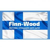 finn-wood.ru интернет-магазин