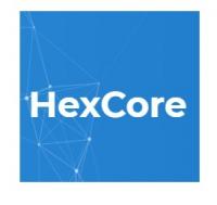 Компания HexCore