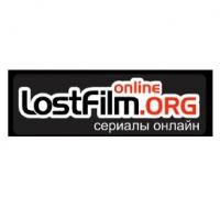 lostfilm-online.org сериалы онлайн