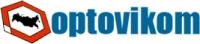optovikom.com интернет-магазин