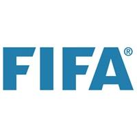 FIFA (ФИФА) международная федерация футбола