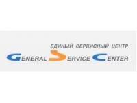 theservice.ru интернет-магазин
