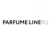 Parfume-line.ru интернет-магазин