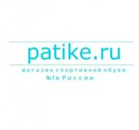 Patike.ru интернет-магазин