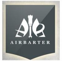 Компания «Эйрбартер»