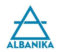 ГК Альбаника (albanika.ru)