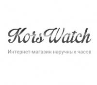 korswatch.ru интернет-магазин
