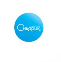 ochkarik.ru интернет-магазин