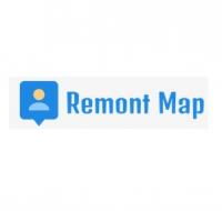 Remont-Map сервисный центр