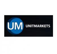 UnitMarkets торговля на мировых финансовых рынках