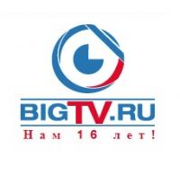 BigTV.ru интернет-магазин