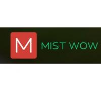 mistwow.ru интернет-магазин
