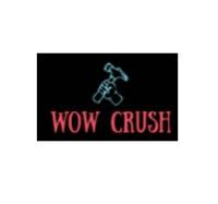 wowcrush.ru интернет-магазин