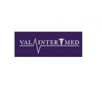 Valintermed. Медицинское сопровождение в Испании