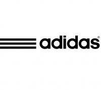 buy-adidas.ru интернет-магазин