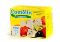 Comella Рассольный сыр