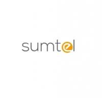 Компания Sumtel