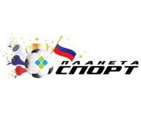 Планета спорт интернет-магазин