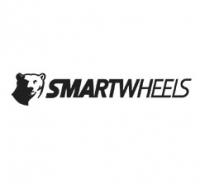 smartwheels.ru интернет-магазин