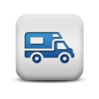 Транспортно-логистическая компания ЭМСК